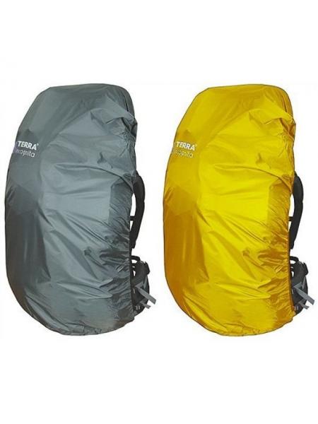 Чохол для рюкзака Terra Incognita RainCover L