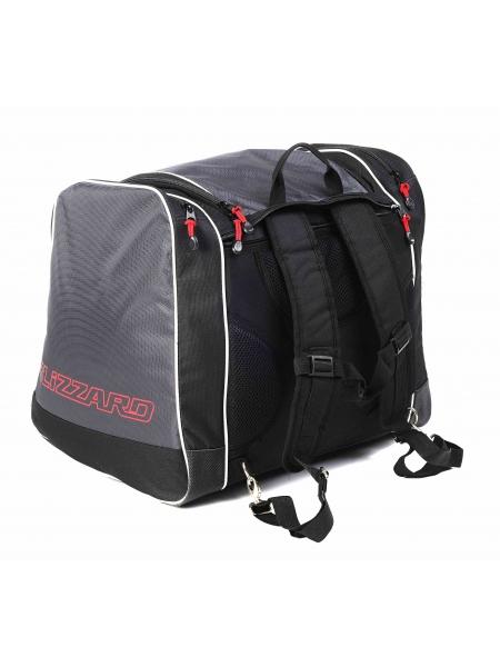 Рюкзак для ботинок Blizzard Family /Racing Skiboot Backpack