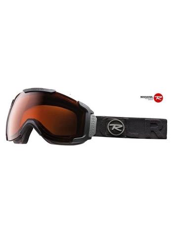 Гірськолижна маска Rossignol MAVERIK SONAR BK Limited S2