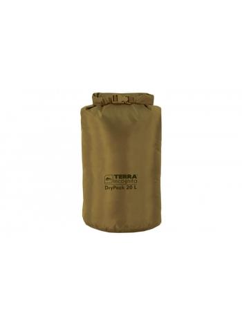 Гермомішок DryPack 35