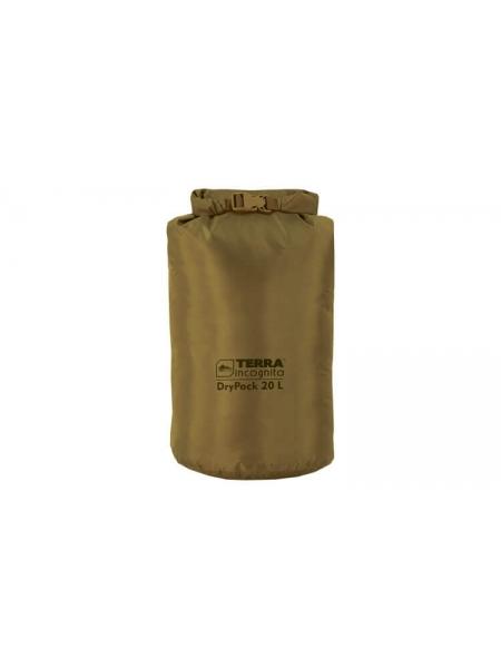 Гермомішок DryPack 20