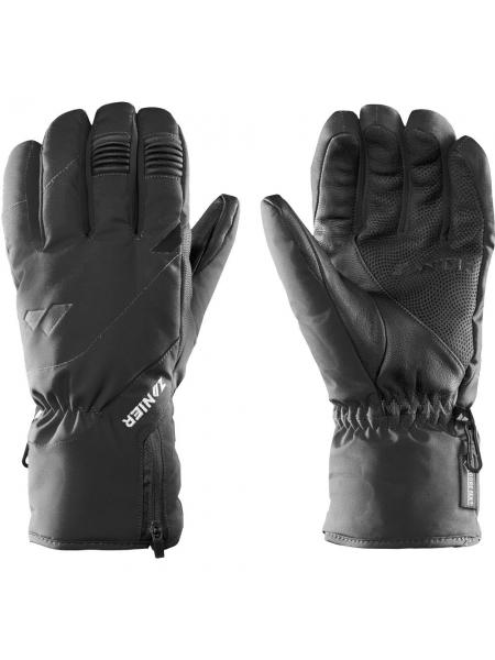 Горнолыжные перчатки Zanier ACHENKIRCH.GTX 2000