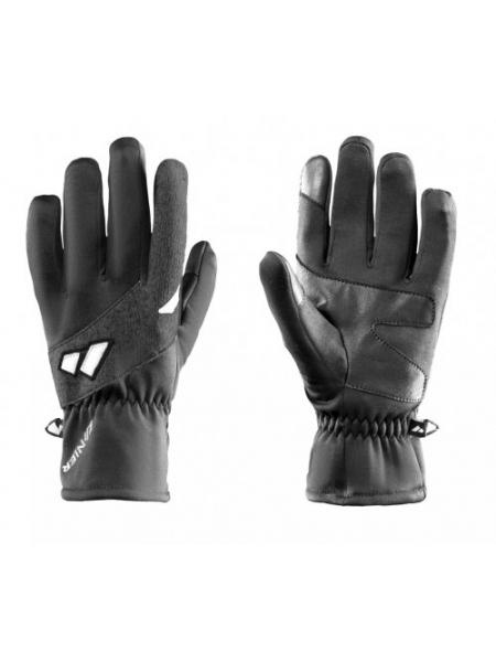 Гірськолижні рукавиці Zanie  ALLROUND.ZB 2000