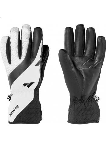 Горнолыжные перчатки Zanier AURACH.GTX 2010
