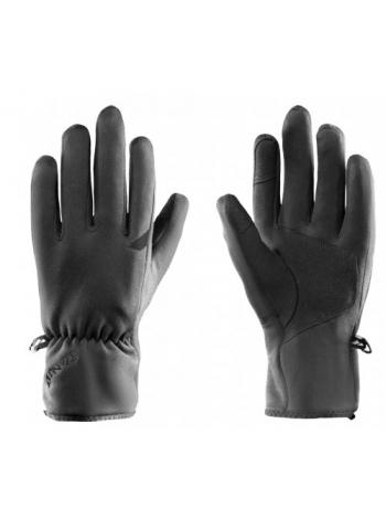 Горнолыжные перчатки Zanier CITY 2000