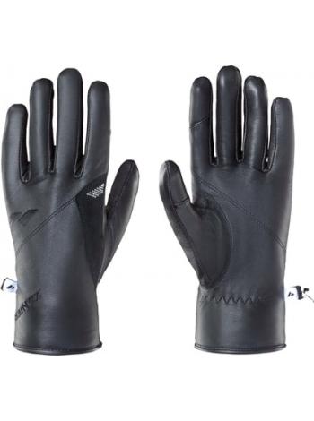 Гірськолижні рукавиці Zanier CRYSTAL URBAN 2010