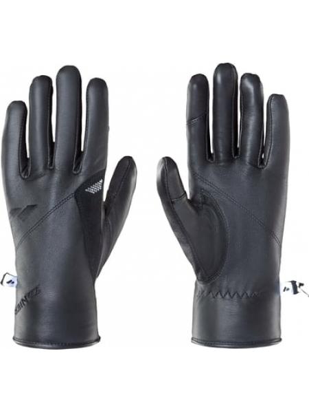Горнолыжные перчатки Zanier CRYSTAL URBAN 2010