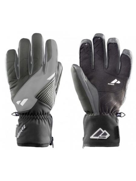Гірськолижні рукавиці Zanie GERLOS.GTX 2093