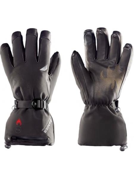 Гірськолижні рукавиці Zanie HEAT.STX 2000