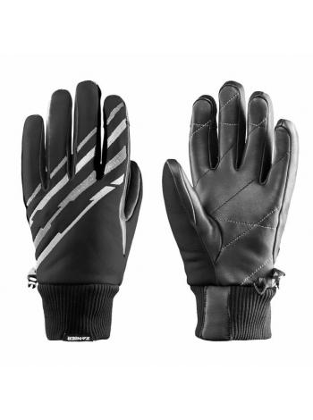 Горнолыжные перчатки Zanier ILLUSION 2093