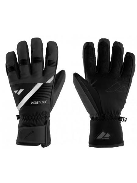 Гірськолижні рукавиці Zanie JERZENS.GTX  2010