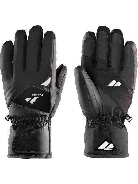 Гірськолижні рукавиці Zanie KIRCHBERG.GTX 2000