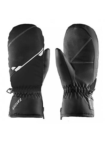 Горнолыжные перчатки Zanier RAURIS.GTX MITTEN 2000