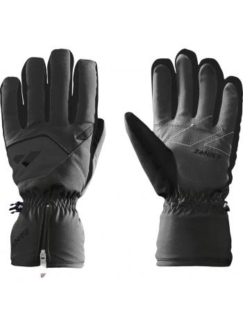 Гірськолижні рукавиці Zanie REITH.STX 2000