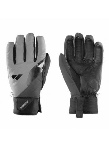 Горнолыжные перчатки Zanier SÖLDEN.STX 2091