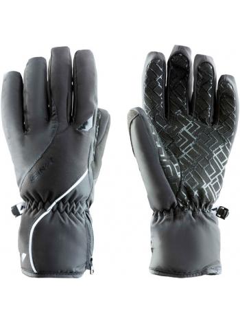 Горнолыжные перчатки Zanier SEEFELD.STX 2000