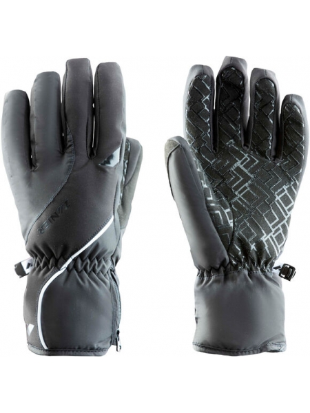 Гірськолижні рукавиці  Zanier SEEFELD.STX 2000