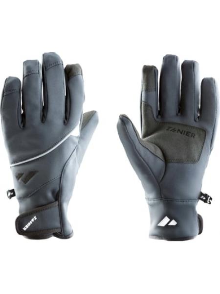 Гірськолижні рукавиці  Zanier TOUR 2000