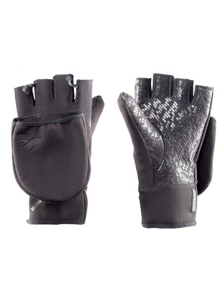 Гірськолижні рукавиці  Zanier WALK 2000