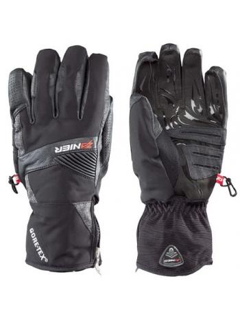 Гірськолижні рукавиці Zanier Z GERLOS GTX 23