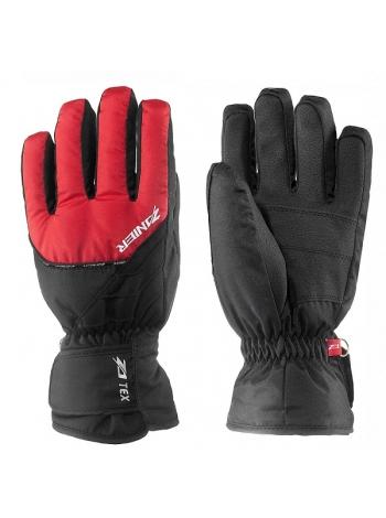 Гірськолижні рукавиці Zanier Z ISHGL 22