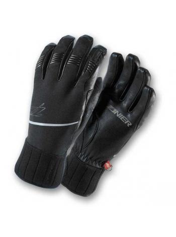 Горнолыжные перчатки Zanier Z LAZERZ 20