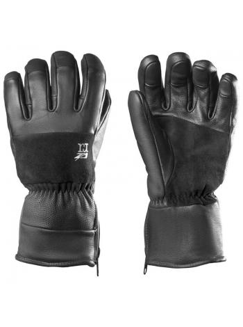Гірськолижні рукавиці Zanier Z PRESTIGE 2000