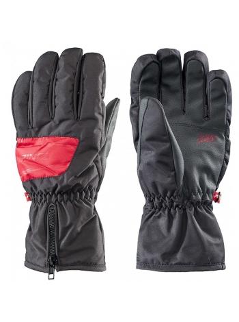 Гірськолижні рукавиці Zanier Z REITH JR 2066