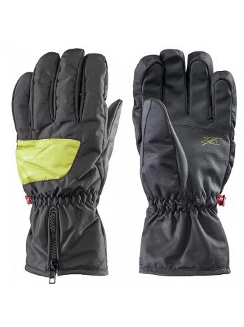 Горнолыжные перчатки Zanier Z REITH JR 2077