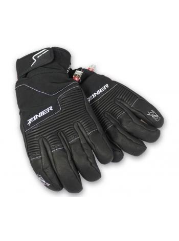 Гірськолижні рукавиці Zanier Z REVOLUTION 20