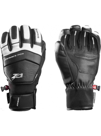 Горнолыжные перчатки Zanier Z SPEED-PRO 2010