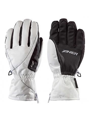 Горнолыжные перчатки Zanier Z VALLUGA GTX 1020