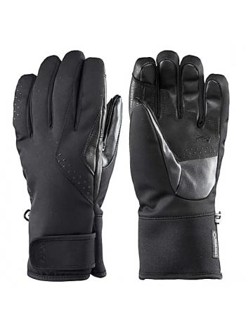 Гірськолижні рукавиці Zanier Z WAGRAIN GTX 2000