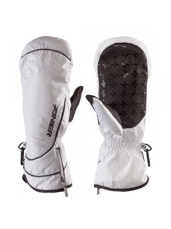 Гірськолижні рукавиці Zanier Z TELFS 10