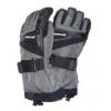 Сноубордичні рукавиці (3)