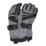 Сноубордичні рукавиці