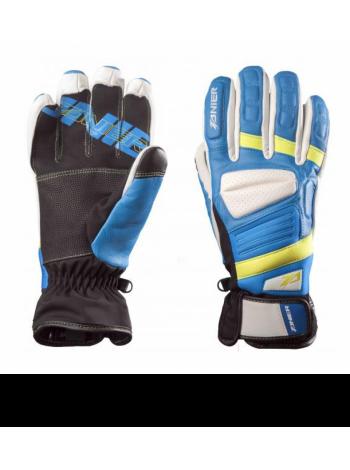 Гірськолижні рукавиці Zanier Z FUGEN 4050
