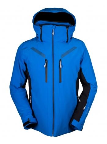 Куртка гірськолижна SPH Brandon 715