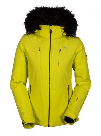 Куртка гірськолижна SPH Carezza II jacket 250