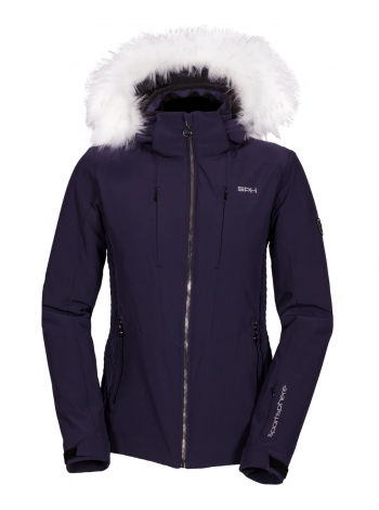 Куртка CAREZZA II jacket color 777