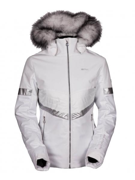 Куртка CARLIE V-1 jacket