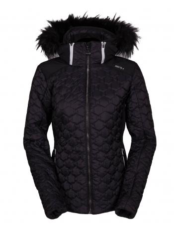 Куртка KAREN jacket color 999