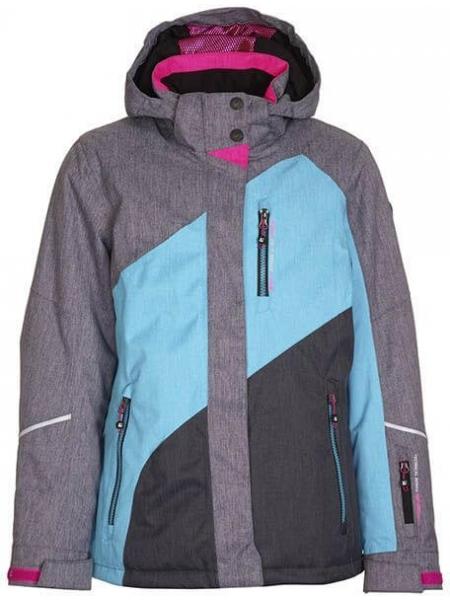 Куртка Killtec ALARIA JR 268