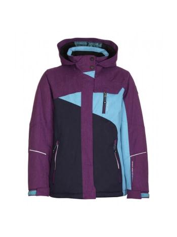 Куртка Killtec SIVA JR 449