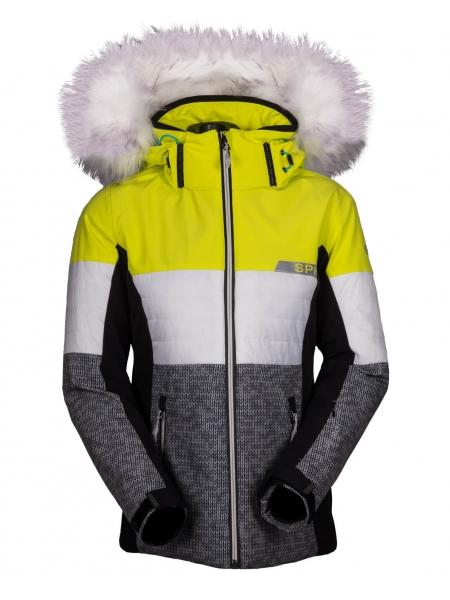 Куртка MARLENE jacket color 250