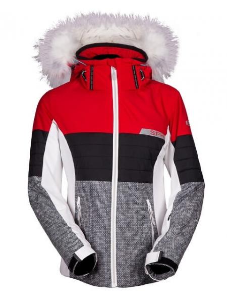 Куртка MARLENE jacket color 808