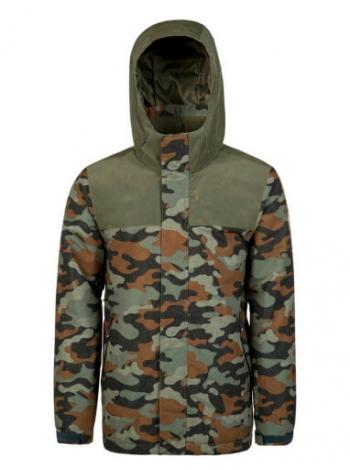 Куртка Protest DECAY 595