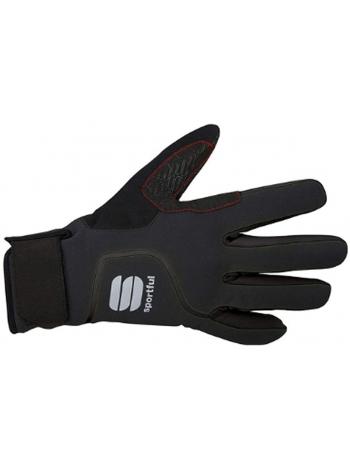 Горнолыжные перчатки Sportful Sotto Zero glove black 002