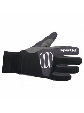 Гірськолижні рукавиці Sportful Subzero glove