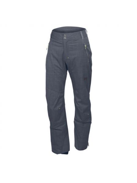 Горнолыжные штаны Karpos BAITA PANT 168